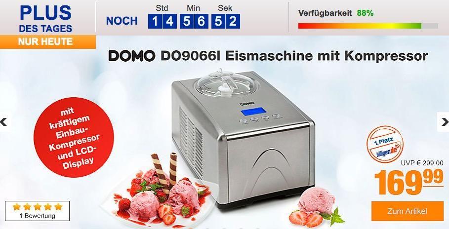Bosch Küchenmaschine Mum 54251 - mystical.brandforesight.co