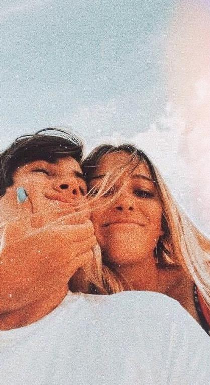 , future boyfriend #future #boyfriend  future boyfriend  future boyfriend pictures  future boyfriend quotes  future boyfriend goals  future boyfriend te…, Travel Couple, Travel Couple