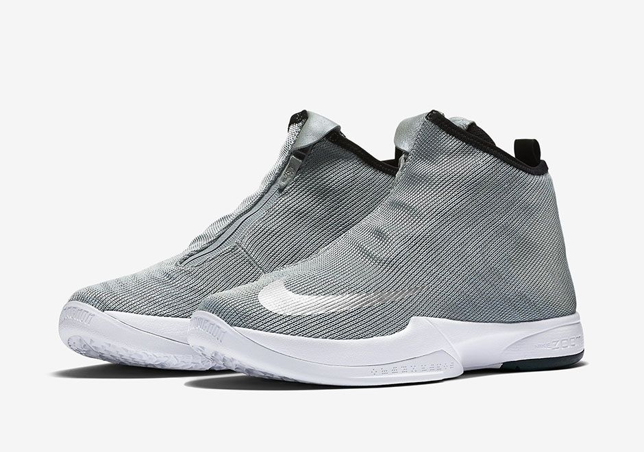 Another Colorway Of The Nike Zoom Kobe Icon Just Released