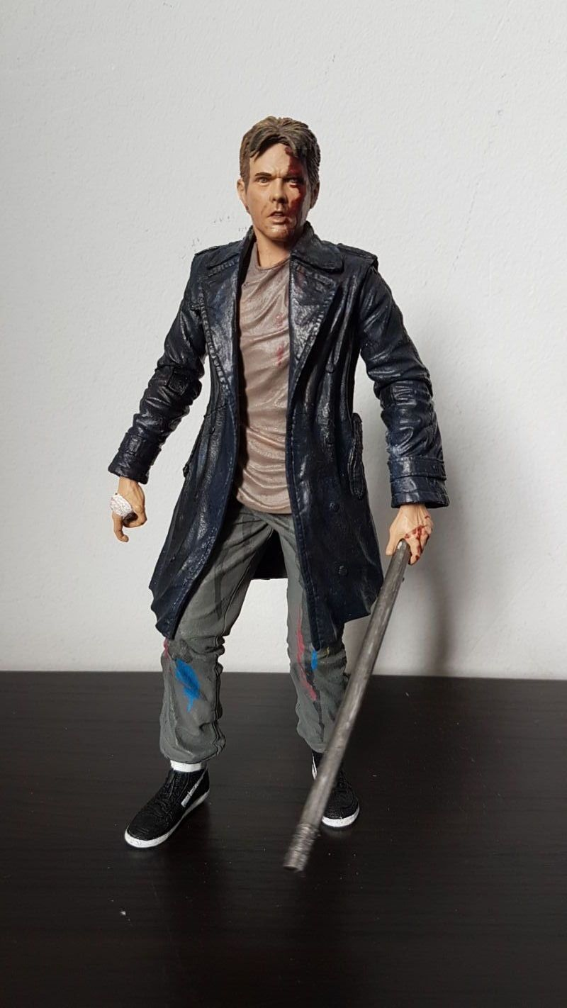 Kyle reese the terminator final battle terminator custom kyle reese the terminator final battle terminator custom action thecheapjerseys Gallery