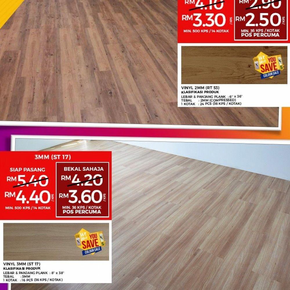Carpet Runners Uk Contact Number Carpetslivingroom Wood Vinyl Best Flooring Vinyl Flooring