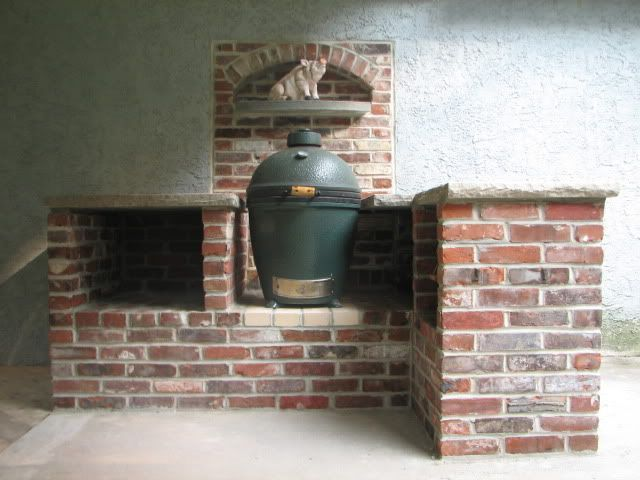 Image Result For Green Egg Dimensions And Clearances