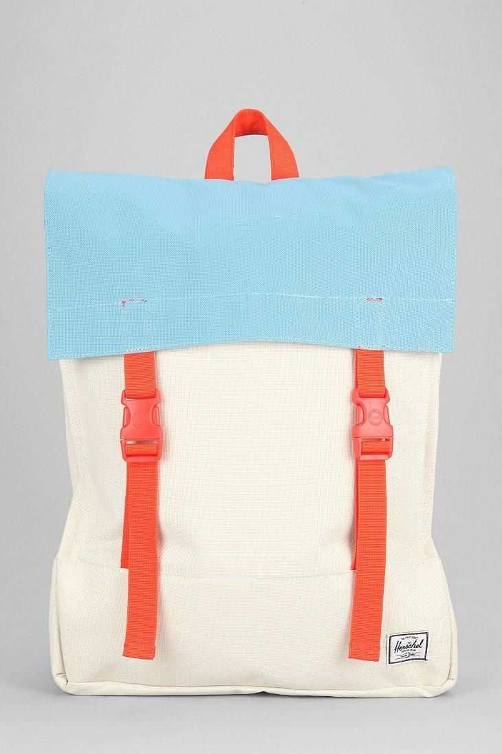 Herschel Supply Co. Survey Rad Cars Backpack  urbanoutfitters ... abb93a561c8ae