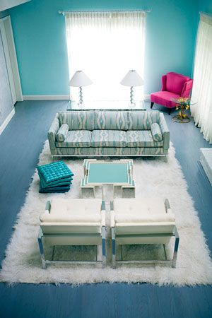 think pink color combination home decor house design home rh pinterest com