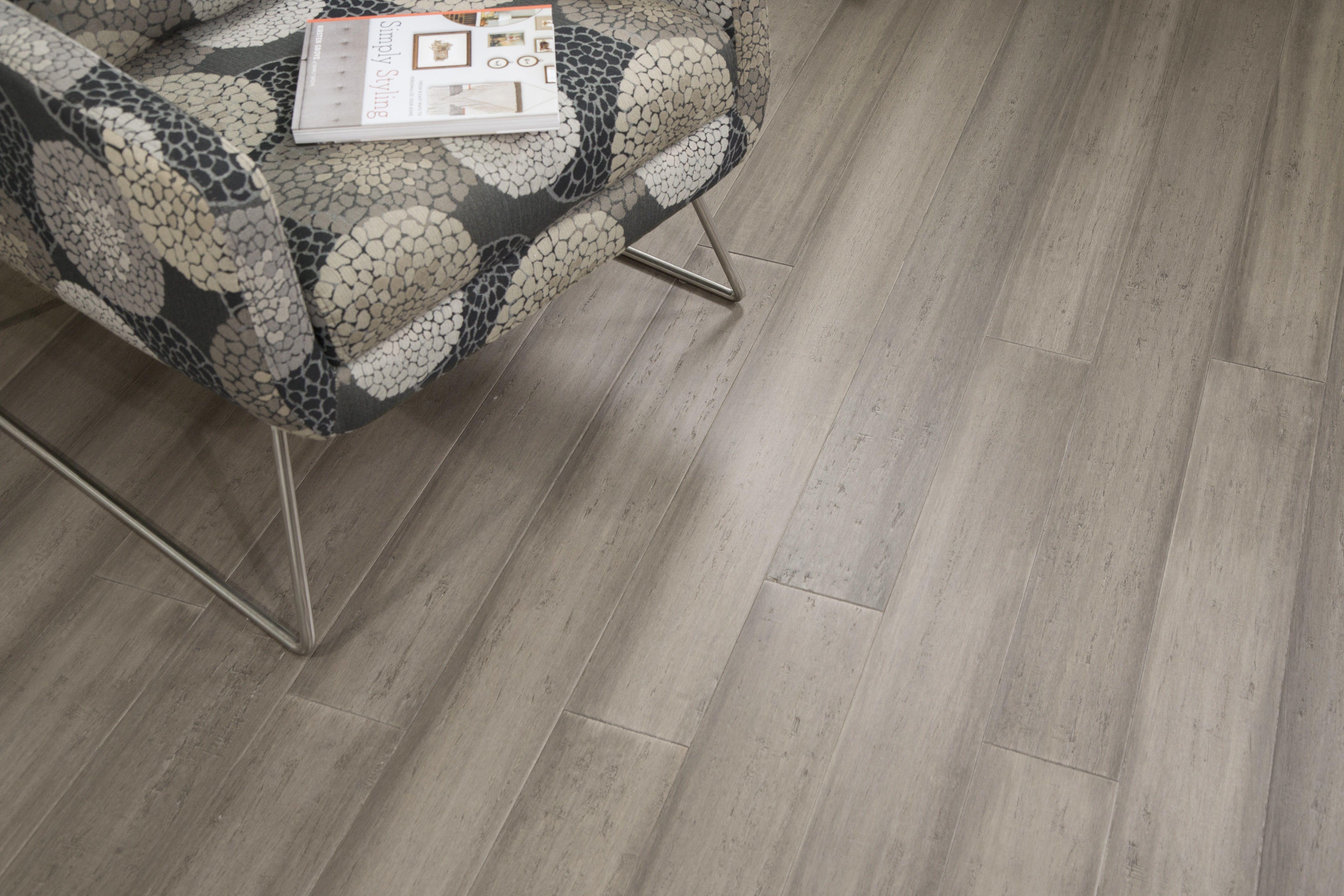 Engineered Hardwood Bamboo Flooring, 5 Star Reviews