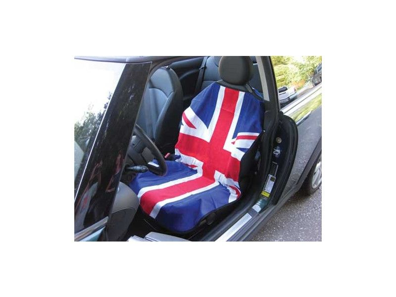 Mini Cooper Seat Cover Seat Armour Various Mini Cooper Golf Cart Seat Covers Truck Seat Covers