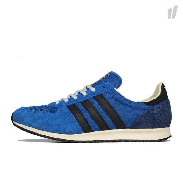 Adidas Adistar Racer - http://www.overkillshop.com/en/product_info/info/9251/