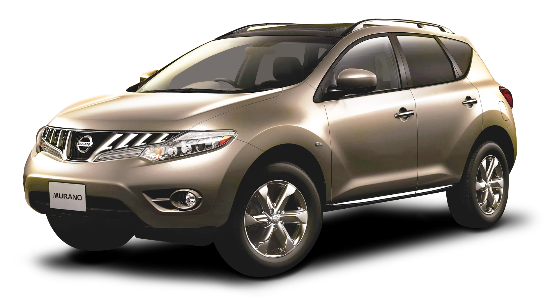 Nissan PNG Image Carros