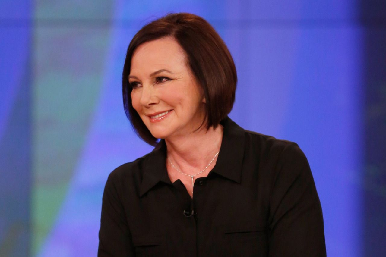 Marcia Clark: New O.J. Simpson Show Is Like Reliving a Nightmare ...