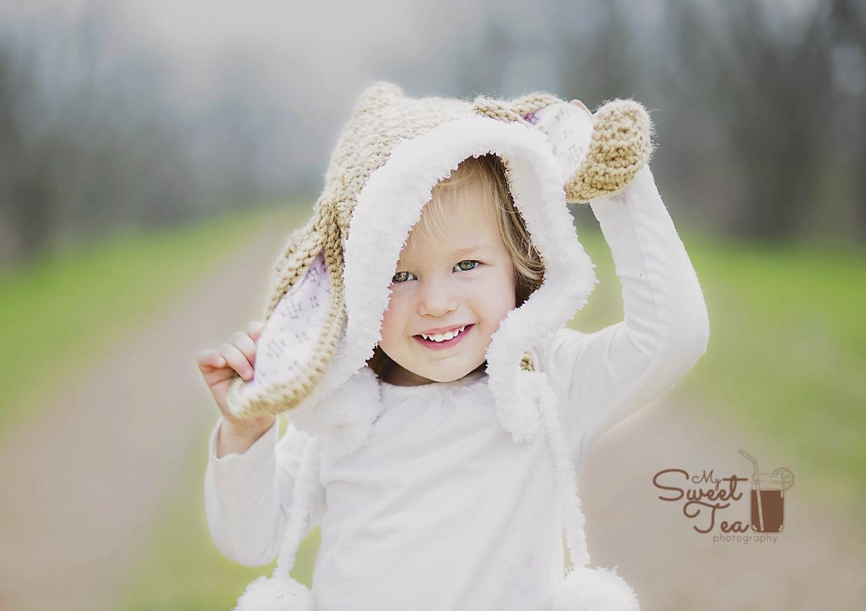 Bunny hood from Daisy Jay Boutique! https://www.facebook.com/DaisyJayBoutique?fref=ts