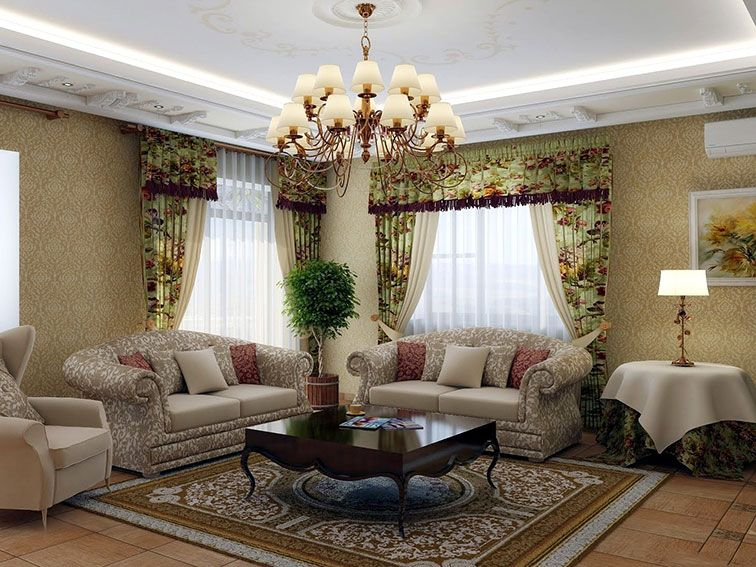 Traditional Modern Living Room Design traditional living rooms and design living rooms modern for real