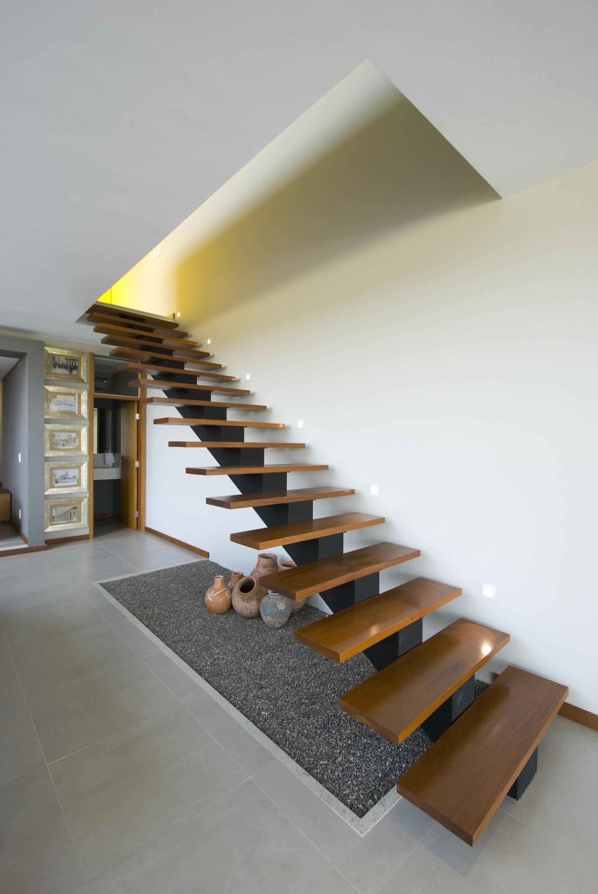 Galeria - Casa DSL / Leandro Matsuda - 8
