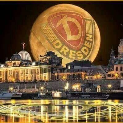 Pin Von Bianca Schmidt Auf Dresden Dynamo Dresden Dresden Gif Bilder Lustig