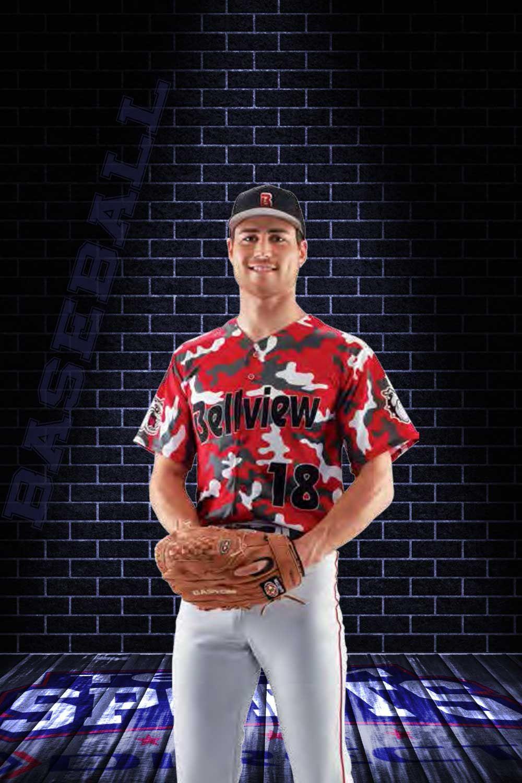 Premium Custom Baseball Jerseys Apparel Team Sports Direct Custom Baseball Jersey Custom Baseballs Baseball Pants