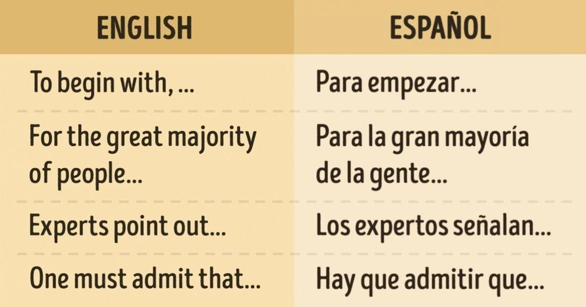 50 Frases En Inglés Para Sobresalir En Cualquier Debate Conversaciones En Ingles Frases Basicas En Ingles Conectores En Ingles