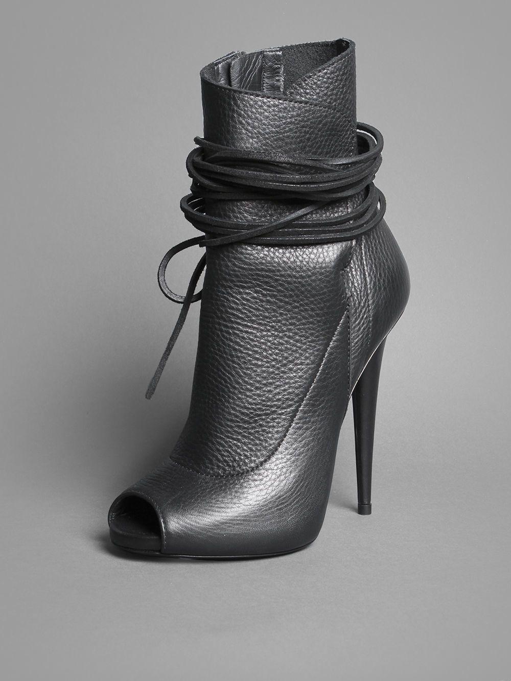 04f04b859e0 Antonioli Online Boutique - Antonioli.eu Mules Talons, Talons Sexy, Women's  Shoes,