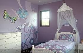 Swell 5 Years Old Girls Room Teal Purple Pink Hawaii Google Download Free Architecture Designs Rallybritishbridgeorg