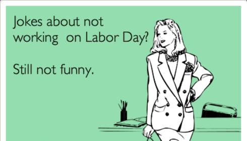 Labor Day 2020 Jokes Jokes Day Funny Puns