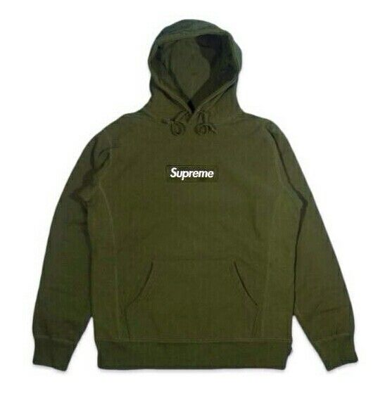 supreme hoodie olive green outfit pinterest fundas. Black Bedroom Furniture Sets. Home Design Ideas