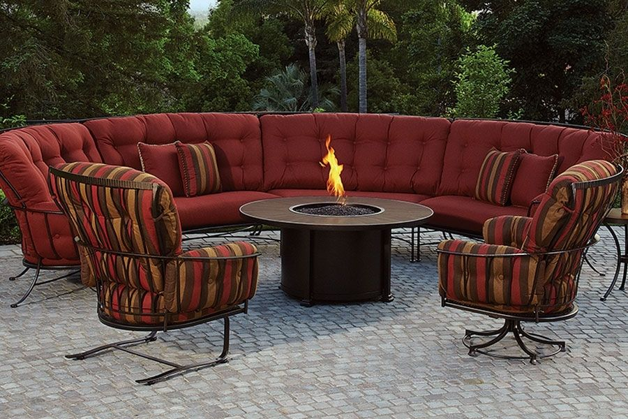 Outdoor Patio Furniture Houston Tx - #Home #Decorating # ...