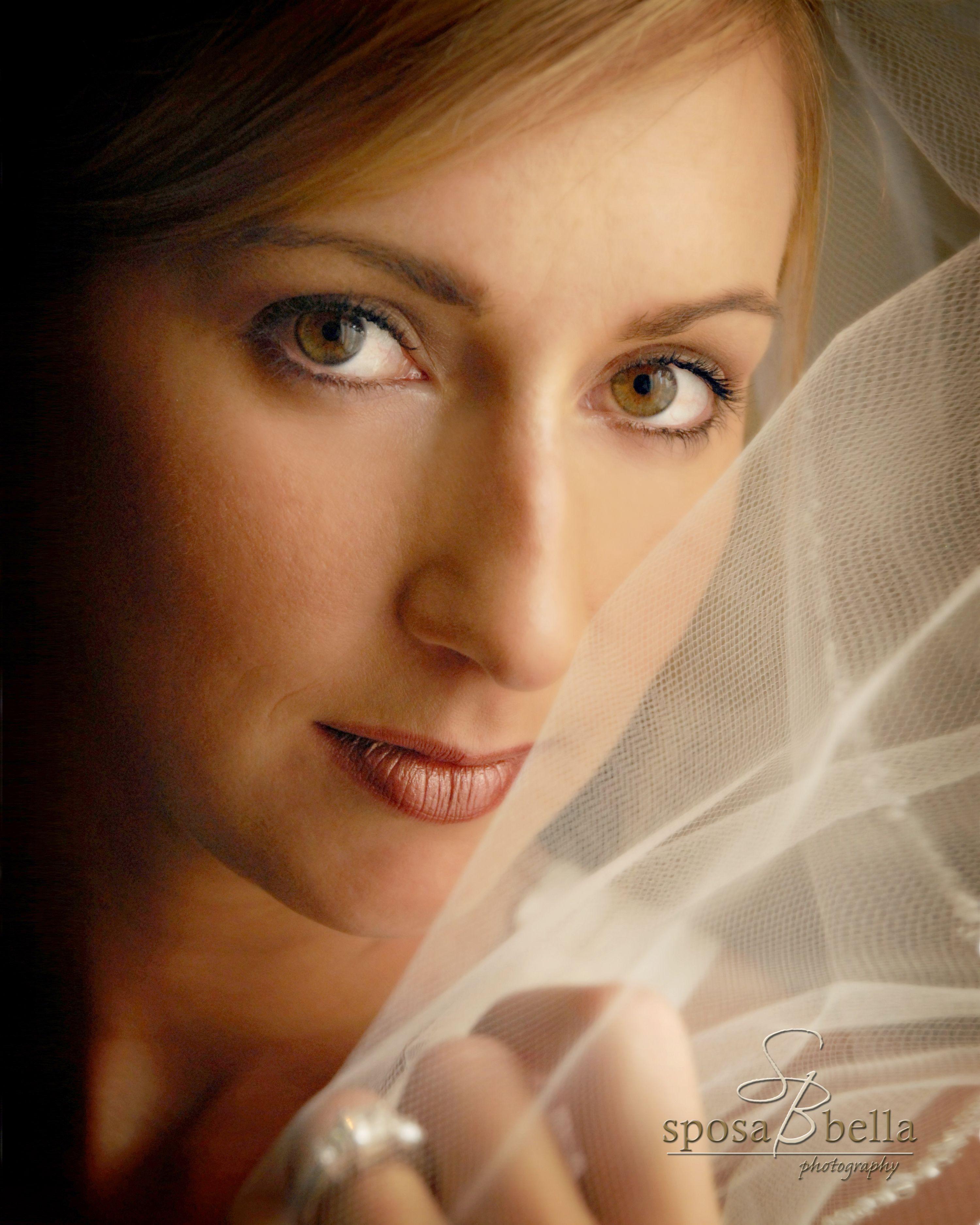 Greenville Sc Weddings Wedding Day Makeup Bridal Hair And Veil