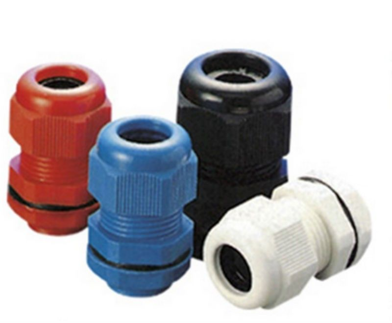 Get the Best Quality #TerminalBlocks #Manufacturer and #CableGland ...