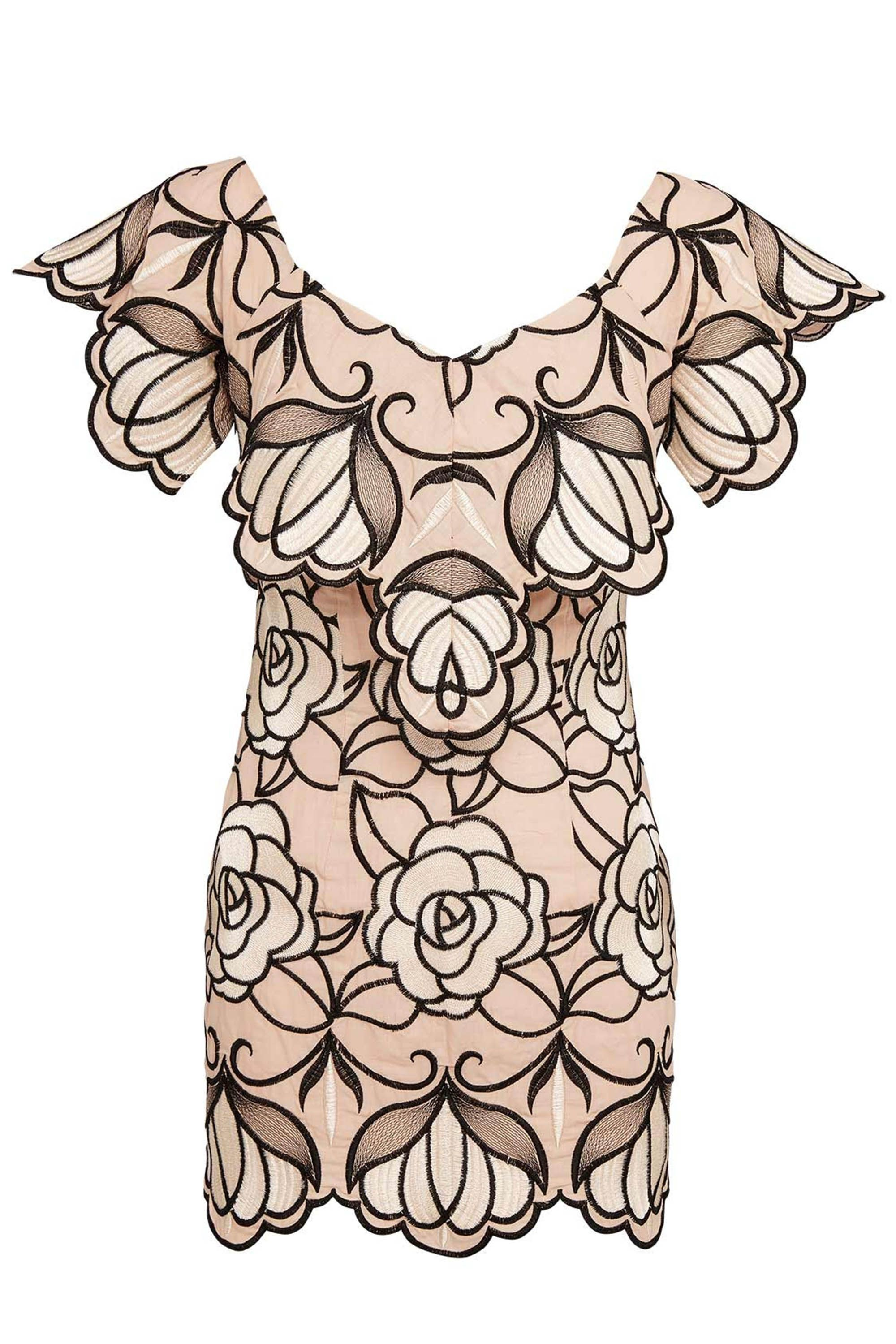 Best dress for wedding guest  What to Wear to Every Wedding You Have to Attend This Summer