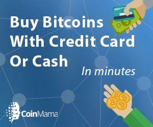 gardner btc ltd mi a bitcoin piac meghajtása
