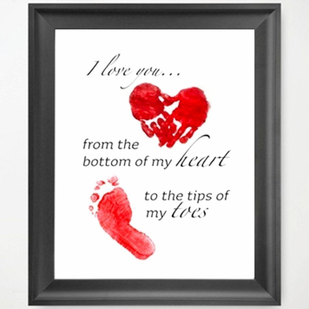 Diy gifts for mom 38 easy diy gifts kids can make for mom diy gifts for mom 38 easy diy gifts kids can make for mom homemade gift ideas for mom hand print gifts and footprint crafts too solutioingenieria Image collections