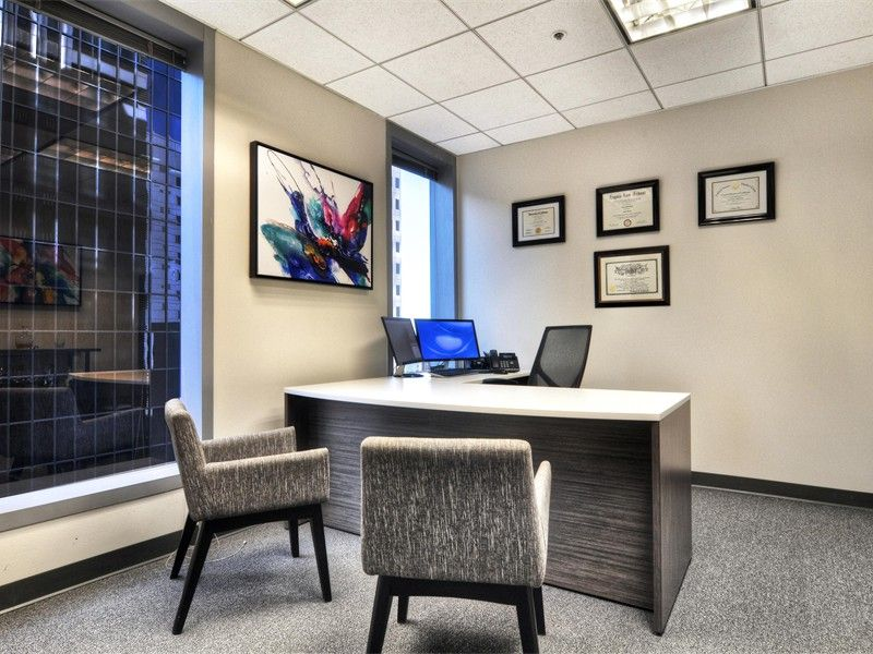Ela Portfolio Source Creative Office Interiors Office