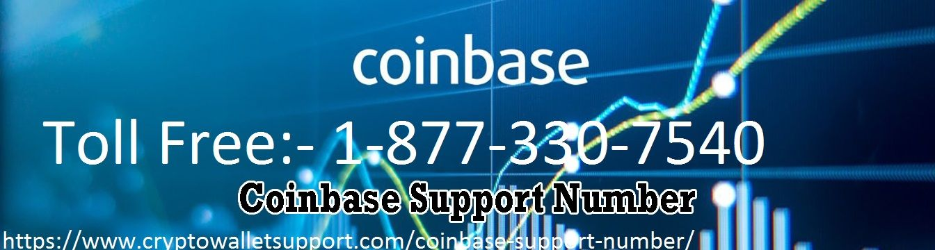 coinbase contact support
