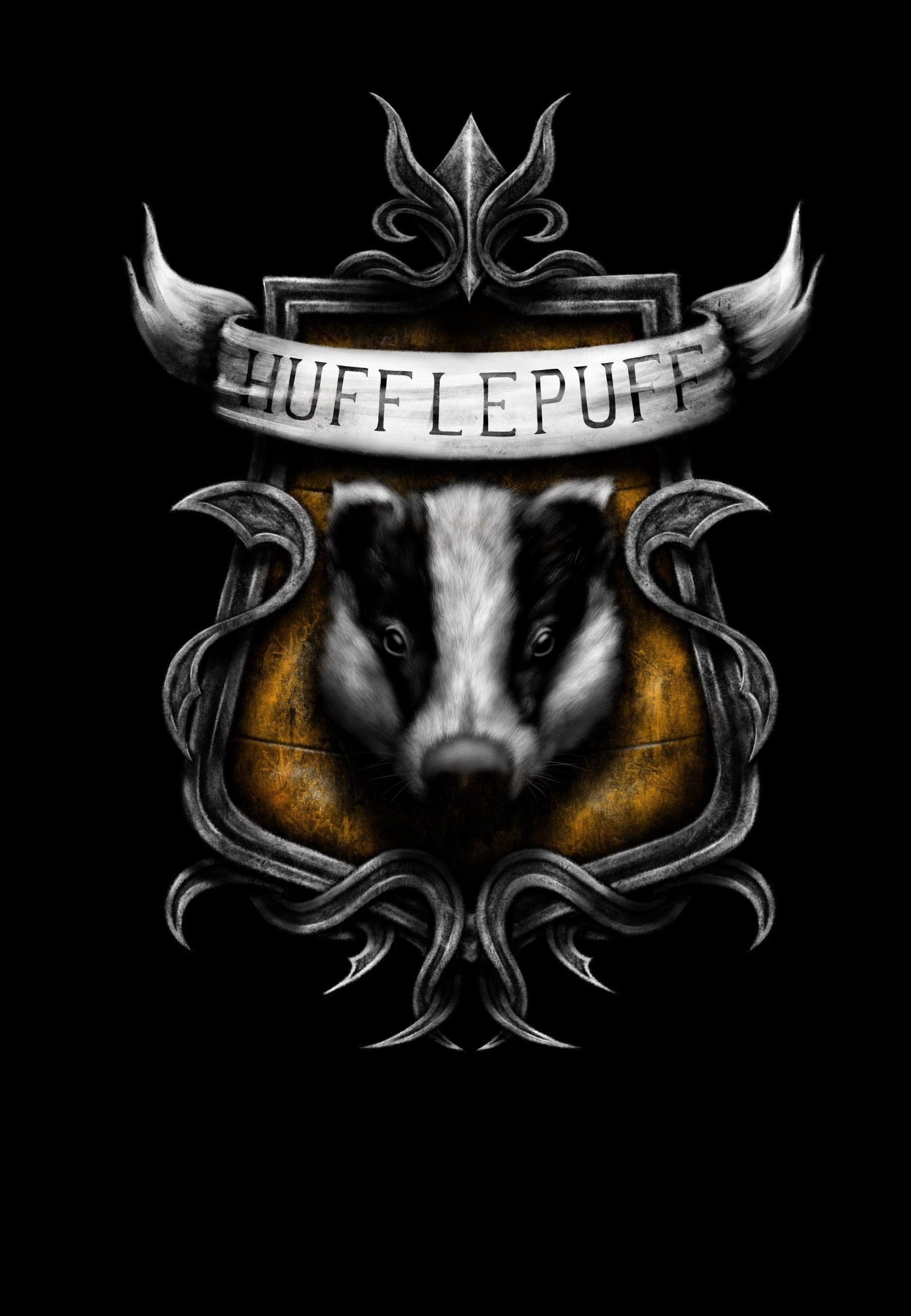 80+ Slytherin Iphone Wallpapers on WallpaperPlay