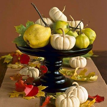 Cool Fall Table Decorating Ideas Shelterness Thanksgiving - 67 cool fall table decorating ideas