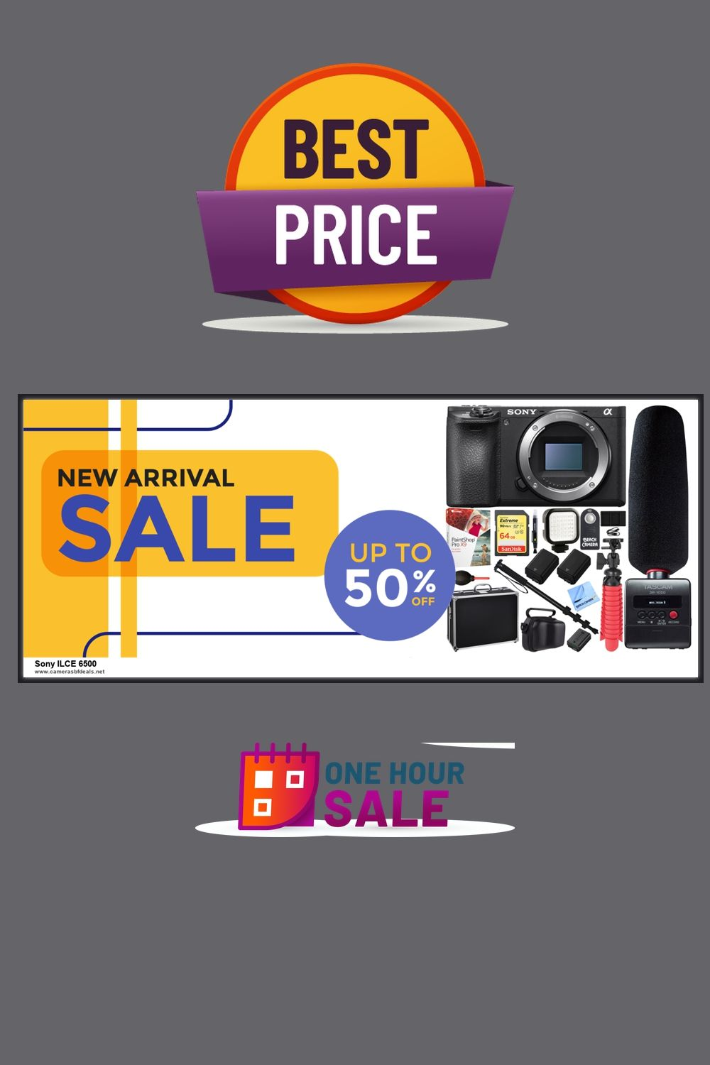 Top 5 Sony Ilce 6500 Black Friday Sales Deals 2020 In 2020 Black Friday Camera Black Friday Sony