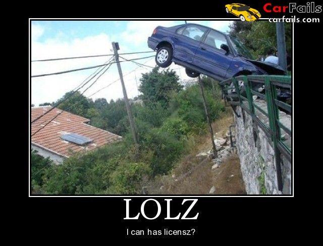 Pin By Avonlea On Things Kiara Found Insurance Humor Cheap Car