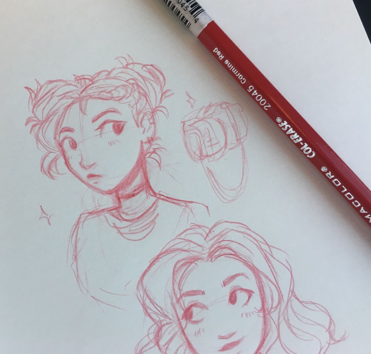 Laia On Twitter Sketch Book Drawings Sketches