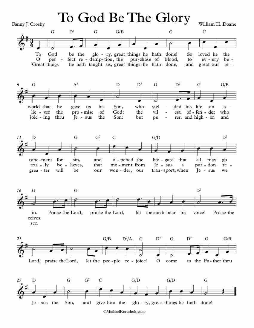 Old Hymns The Old Time Gospel Ministry Coloring Book Hymn Music Hymns Lyrics Hymn Sheet Music