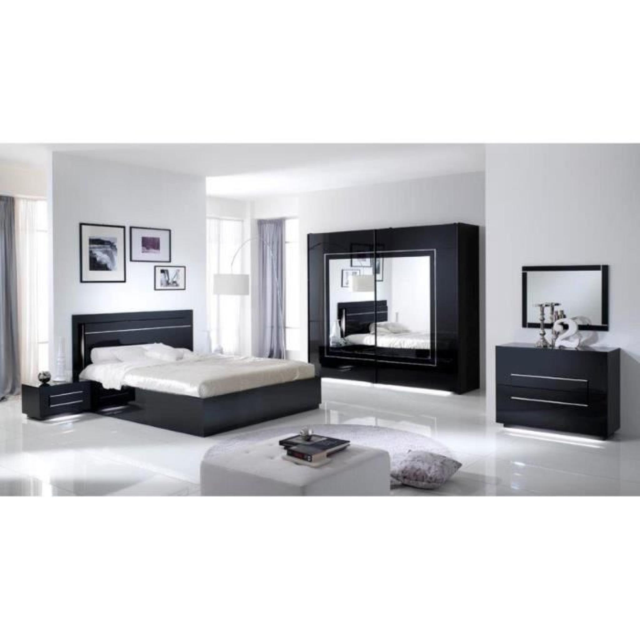 Chambre à Coucher Moderne 50 Idées Design: Chambre à Coucher ...