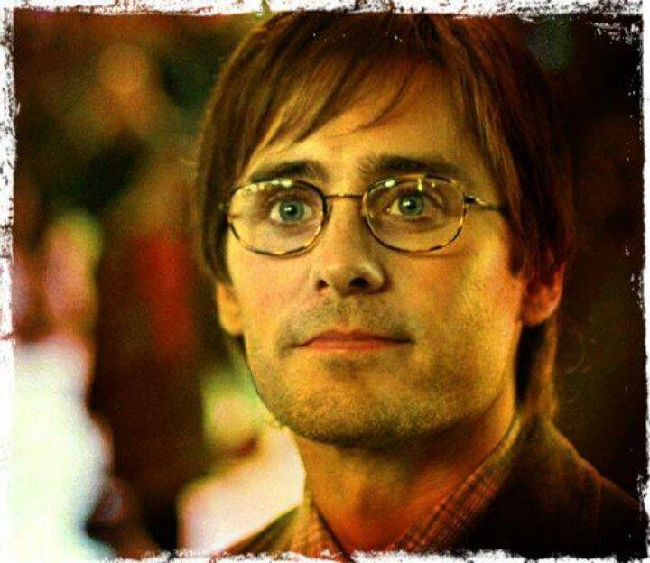 Mr.Nobody   Jared leto movies, Jared leto, Mr nobody