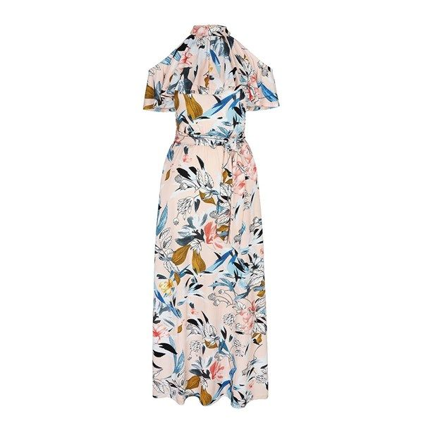 50 Fab Summer Finds Under 50: 30 Fabulous Wedding Guest Dresses For Under £50