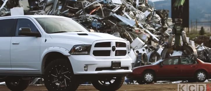 1000 images about dodge ram 2014 on pinterest canada logos and dodge ram trucks - Dodge Ram 2014 Custom