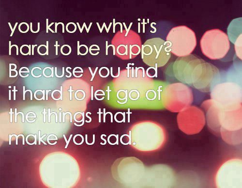 Life Quotes Sayings Relationships Sad Happy (500×