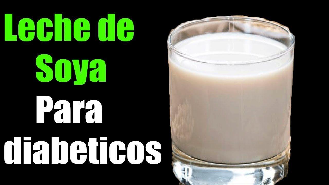 la leche causa cáncer y diabetes