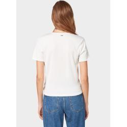 Photo of V-Shirts für Frauen