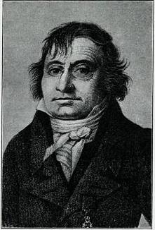 Jens Rathke