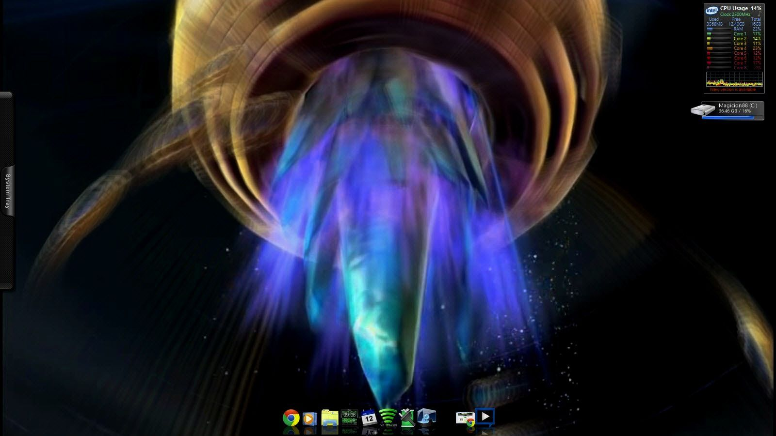 live wallpapers for pc windows xp free download 1440 900 high