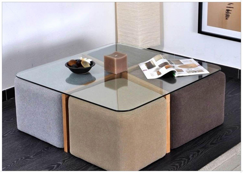 Epingle Par Laxmaanrao Laxmaan Rao Sur Table Basse Table Basse Pouf Table De Salon Conforama Table