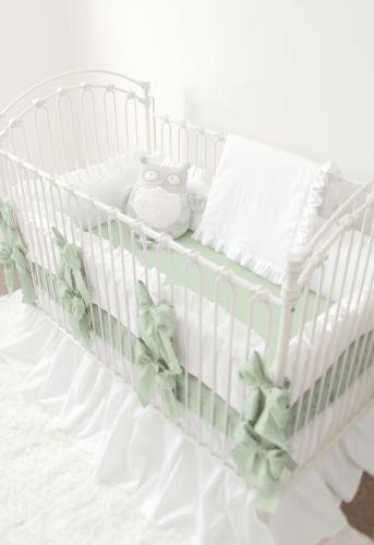 Baby Bedding Crib Sets Boutique Girls And Boys Bedding. Amazoncom ...