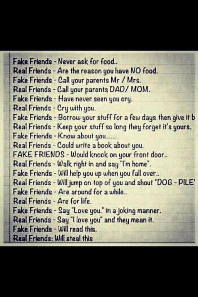 Close Friends Are Lifes Treasure Friendship Quotes Pinterest