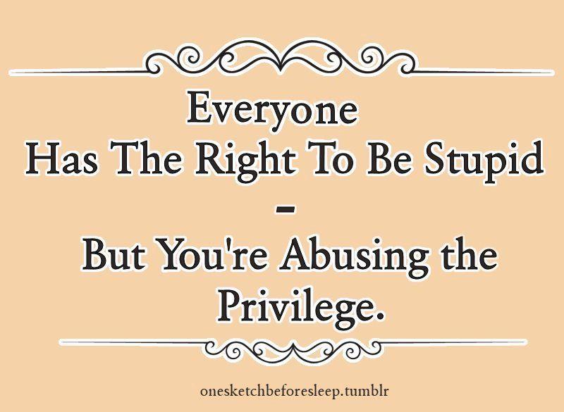 Sarcastic Quotes About Enemies Quotesgram Sarcastic Quotes Funny Witty Quotes Sarcasm Quotes